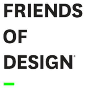 Friendsofdesign